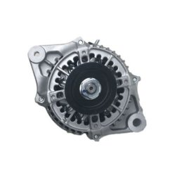 Honda HR-V Alternator