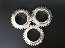 BV 3 gears 2-17