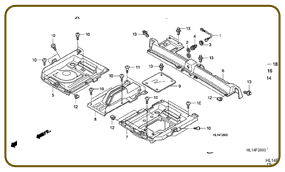 545rfe transmission wiring diagram