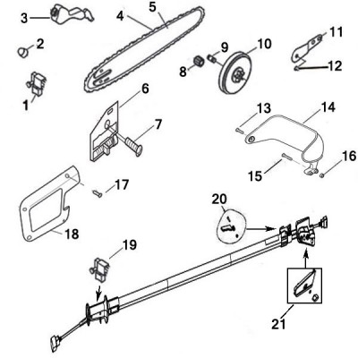 1999 Volkswagen Passat Front Suspension Diagram