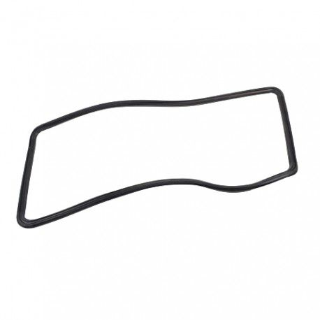 LADA NIVA RUBBER TAILGATE GLASS STRIP WEATHERSTRIP