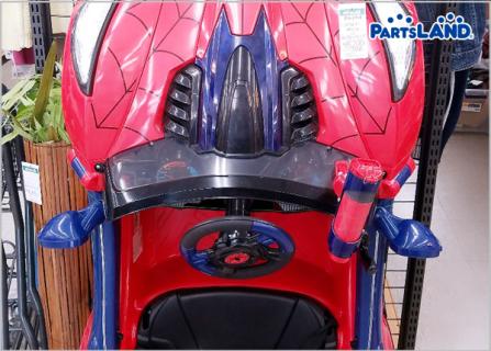 スパイダーマン| オフハウス 相模原田名店