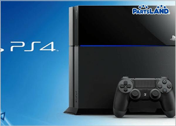 PS4強化買取り強化中!!!| オフハウス 三和西橋本店