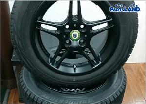 RACING DYNAMICS BRIDGESTONE REVO GZ 175/65R15| ガレージオフ 八王子堀之内店