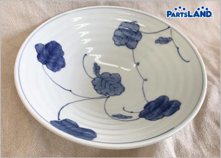 涼しげな大皿です!| オフハウス 秦野店