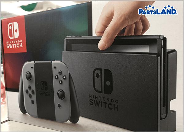 Nintendo SWITCH  オフハウス 相模原田名店