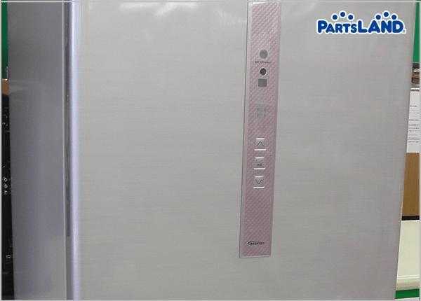 3ドア冷蔵庫 ECONAVI NR-C32DM| オフハウス 三和西橋本店