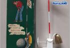 ニンテンドー・ゲーム&ウオッチ パラシュート(当時物)| ホビーオフ 湘南平塚店