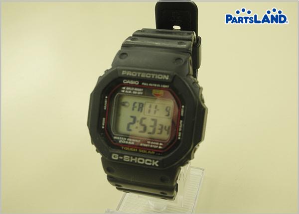 G-SHOCK G-5600-1JF  オフハウス 三和西橋本店