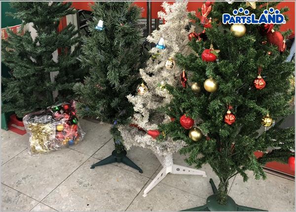 #クリスマスグッズ #セール やっちゃいます!| オフハウス 秦野店