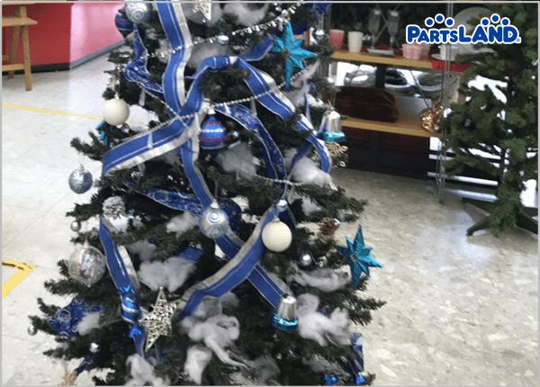 #クリスマス グッズ半額でーす!| オフハウス 秦野店