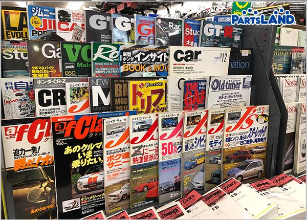 Garage Life Nostalgic Hero Old-Timer| ガレージオフ 八王子堀之内店