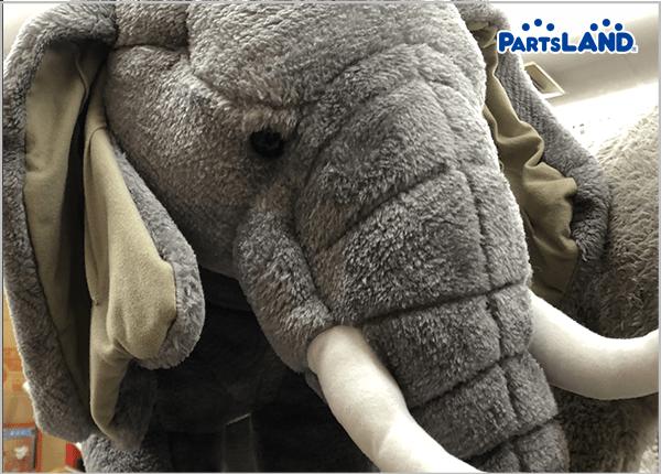 象さんの椅子| オフハウス 相模原田名店