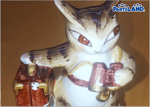 イケメン(=^・^=)猫  オフハウス 湘南平塚店