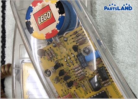 LEGO電話機| オフハウス 湘南平塚店