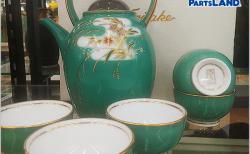 素敵な茶器!!| オフハウス 湘南平塚店
