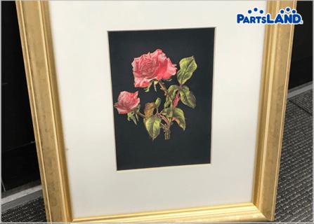 #薔薇 #バラ 美しいですね!| オフハウス 秦野店
