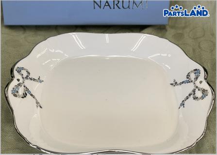 #食器 #洋食器 #NARUMI| オフハウス 秦野店