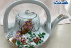#大人気 #茶器セット #食器祭り| オフハウス 秦野店