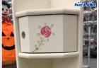 箱根寄木細工の商品が!!!| オフハウス 秦野店