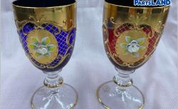 ベネチアンガラス!乾杯!!| オフハウス 秦野店