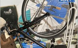 Bianchi c・sport クロスバイク| オフハウス 三和西橋本店