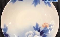 #和食器 #ブランド食器 #深川製磁 #大皿| オフハウス 秦野店