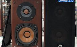 JVC SP-EXA5 ウッドコーンスピーカー| ガレージオフ 湘南平塚店