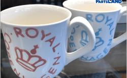 ペアマグカップ| オフハウス 相模原田名店