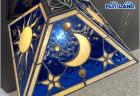ミツワ物 スタンレー フレアサイン パープルⅡ| ガレージオフ 八王子堀之内店