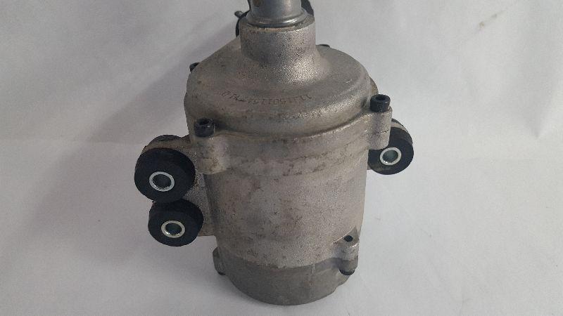 Used Coolant Pumps For 2013 Hyundai Sonata Hyundai Sonata