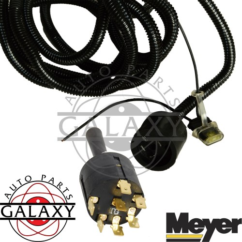 small resolution of index of ebay apg snowplow meyer slick stick wiring diagram