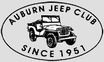 4x4 upgrades and parts for Jeep, Toyota, Broncos, Scout