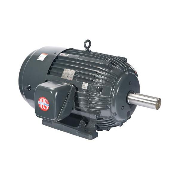 DEFROST TIMER PARAGON 220V-60HZ D80-8045-20EX TIME-TIME