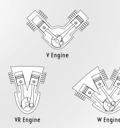 v engine diagram solved need engine diagram for honda accord v fixya [ 3000 x 2000 Pixel ]