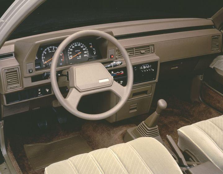 Toyota Camry  Partsopen