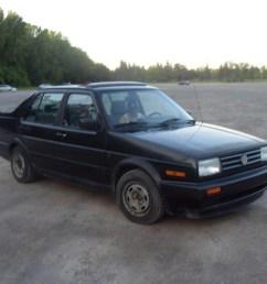 src download photo 1992 volkswagen jetta [ 1600 x 1200 Pixel ]