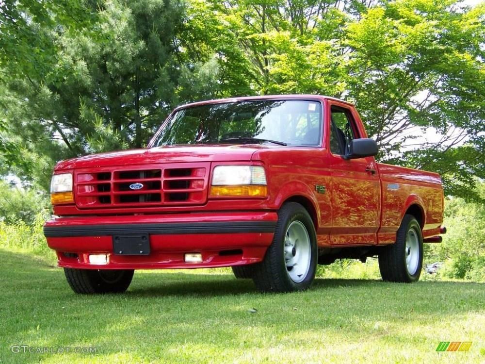 medium resolution of 1993 ford f150 svt lightning 1 1993 ford f 150 svt lightning partsopen ford f 1993 f150 ford lightning wiring harness