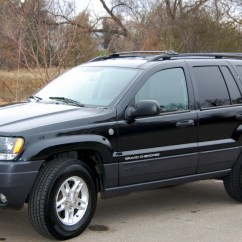 95 Jeep Grand Cherokee Laredo Wiring Diagram Honda Crx Stereo Saturn Sdometer Shift Linkage