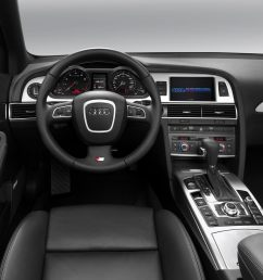 download all audi a6 2010 pictures 3 2 mb  [ 2100 x 1575 Pixel ]