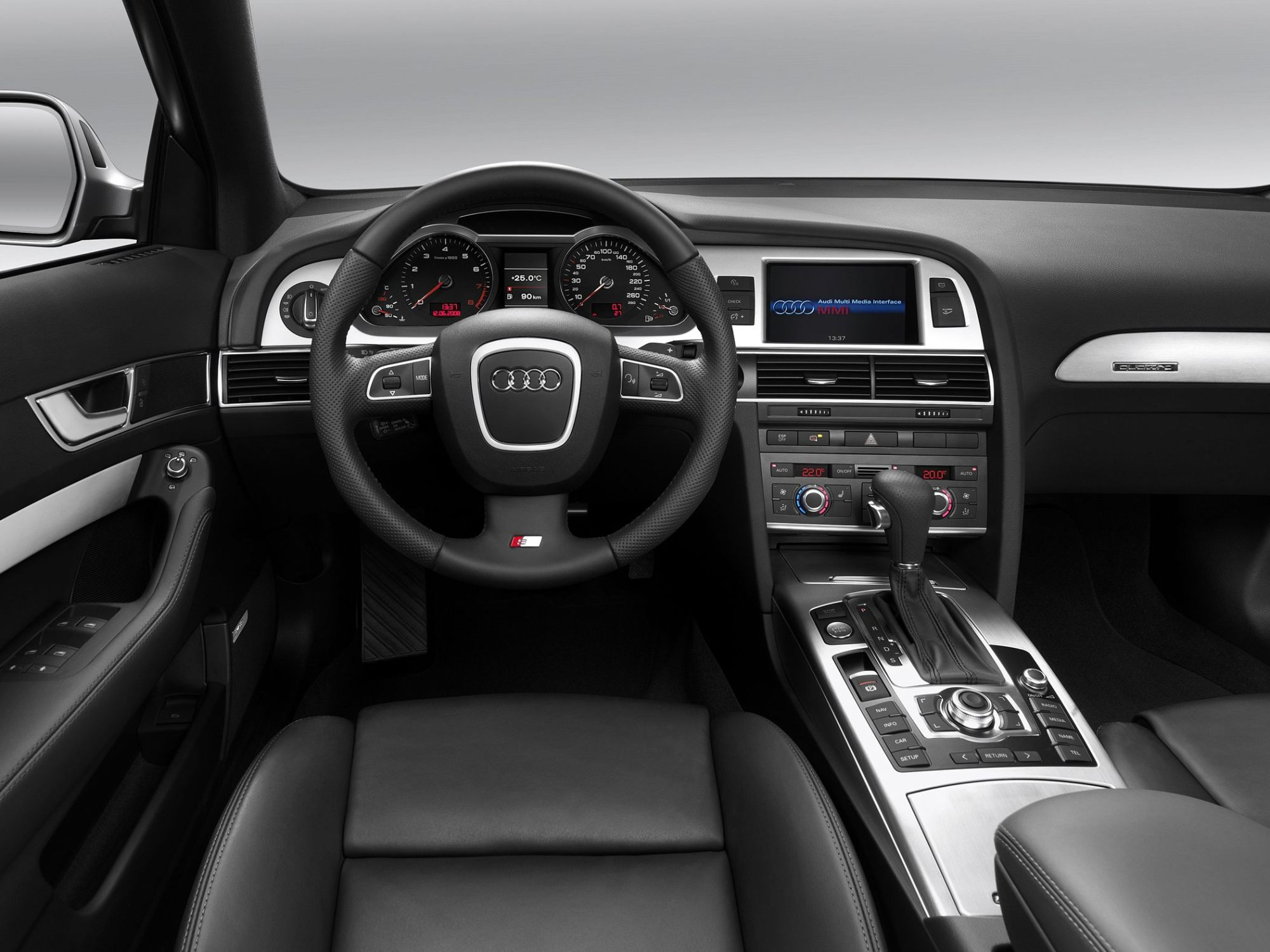 hight resolution of download all audi a6 2010 pictures 3 2 mb