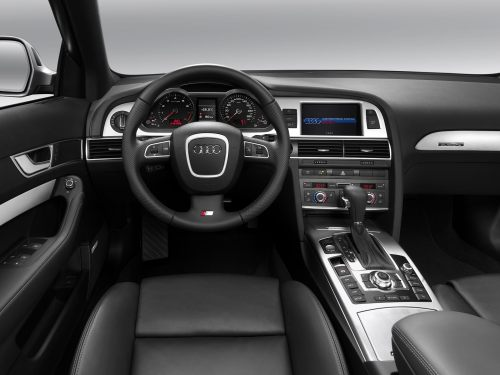 small resolution of download all audi a6 2010 pictures 3 2 mb