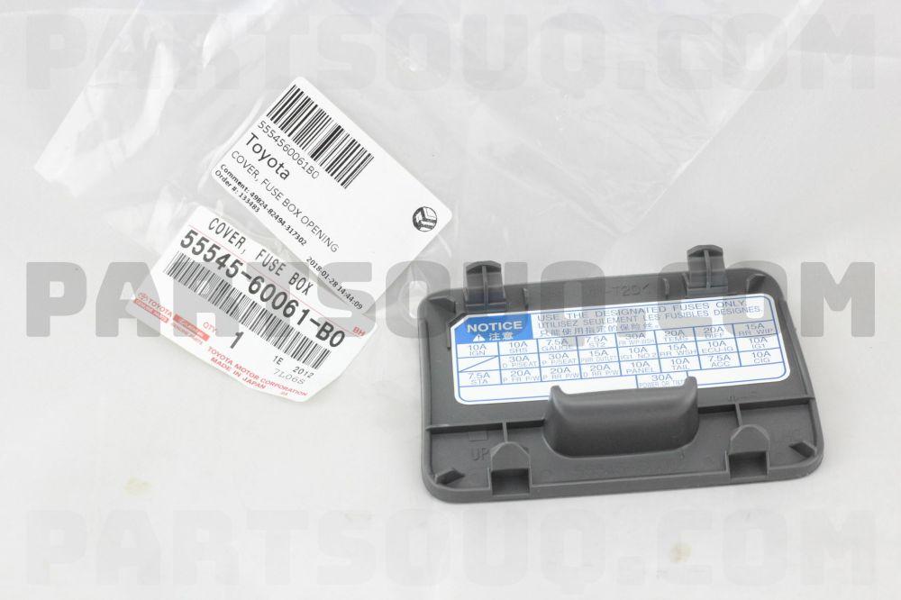 medium resolution of toyota fuse box price wiring diagrams mon toyota innova fuse box price toyota fuse box price