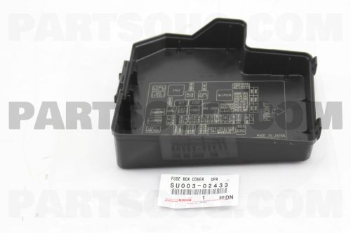 small resolution of toyota fuse box price custom wiring diagram u2022 2008 escalade fuse box 2008 silverado fuse