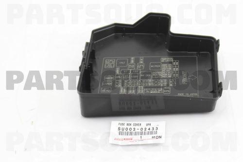 small resolution of toyota fuse box price wiring diagram database toyota tazz fuse box price toyota fuse box price