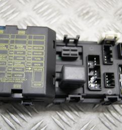 daihatsu sirion fuse box manual daihatsu rocky parts catalog daihatsu sportrak fuse box location [ 1600 x 1064 Pixel ]