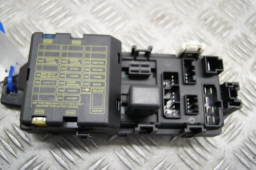 small resolution of daihatsu sirion fuse box manual daihatsu rocky parts catalog daihatsu sportrak fuse box location