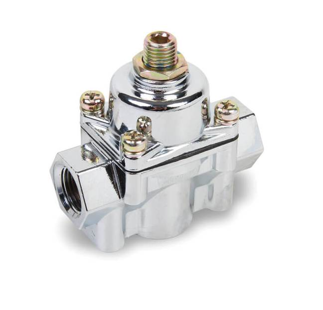Earl's Fuel Pumps and Regulators 12803ERL