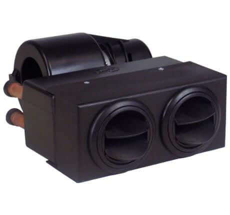 Maradyne Durango Hydronic 12V Heater
