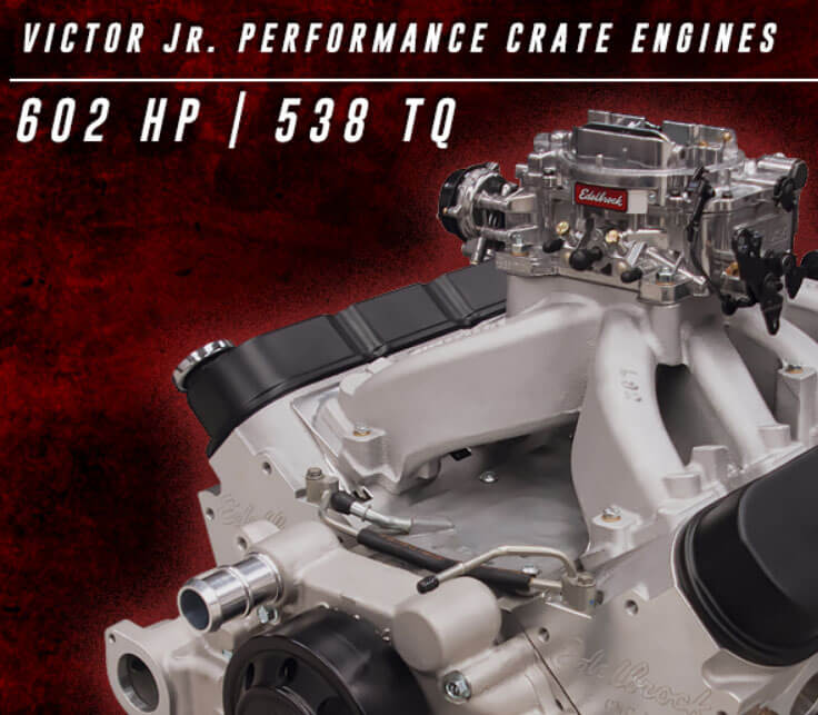 crate engine – Parts Pro News